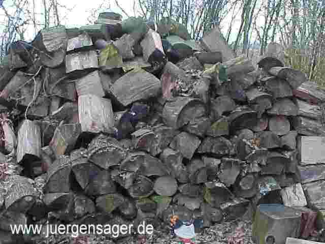Holz Palisade Bangkirai Rollboard ~ Pin Wenn Man Von Holz Im Garten Redet Dann Denkt Man Schnell An